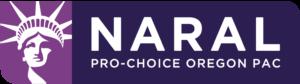 NARAL Pro-Choice Oregon