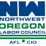 NW Oregon Labor Council