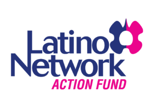 Latino Network Action Fund