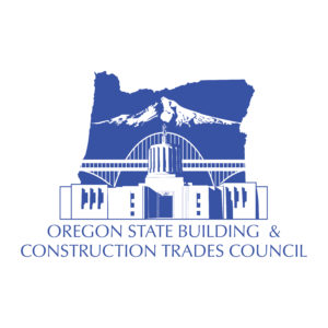 OSBCTC Logo 2020